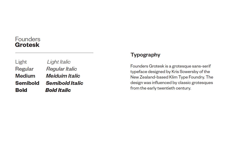 Giving To Extremes Logo Redesign | mObdOtcOm